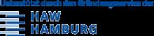 HAW-Logo_colored_300x72