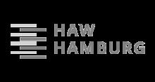 HAW_BW