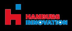 Logo_HI-1024x450