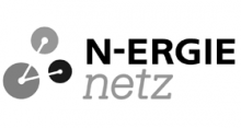 NErgie_Netz_BW