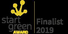logo_award_Finalist